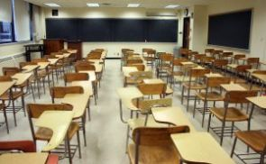Persistently underperforming schools in Arizona face strict sanctions when their leaders are unable to improve student learning and testing results. The UA College of Education is the lead on a new initiative with Arizona State and Northern Arizona universities to better prepare principals on how to move their schools out of the low-performing status.