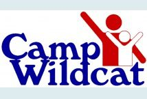 The donor-supported Camp Wildcat offers event at no cost to children. The organization has existed at the UA for decades.