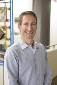Joel Biederman