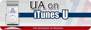 The popular Web resource will list the variety of podcasting efforts on campus with the beginning of the school year.