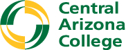 Central Arizona College students now can complete two UA South degrees fully online at their campus with the agreement also establishing pathways for 12 other degrees to be completed at UA's main campus. All told, the degrees are in disciplines that include agribusiness economics and management, family studies and human development, nutritional sciences, anthropology, communication and English.