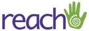 The training for Project Reach is a full-day workshop and an in-office follow-up session.