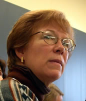 Catherine C. Ayoub