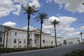UA College of Medicine - Phoenix