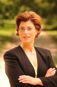 Esther Sternberg