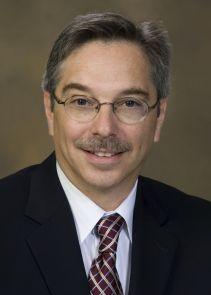 Dr. Steve Goldschmid