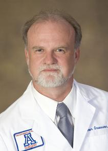 Dr. Rainer W.G. Gruessner