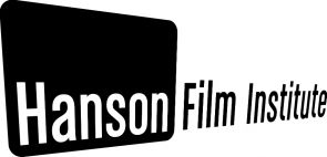 The UA Hanson Film Institute is collaborating with the Tucson Film Office to offer a lecture series about the film and television industry.