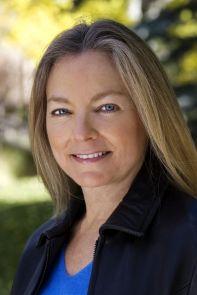 Susan Joy Hassol will be a keynote speaker during EarthWeek.