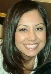 Jessica Coronado Perez