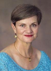 Judy Berg