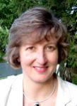 Kirsten H. Engel, a UA law professor