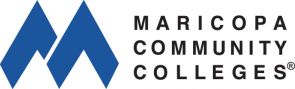 UA President Eugene G. Sander and Maricopa County Community College District Chancellor Rufus Glasper have signed a new agreement to expand transfer opportunities and support for students.