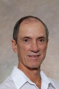 Professor Ray Kostuk