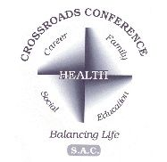 """""""Wellness"""" is the theme for this year's Staff Advisory Council Crossroads Conference."""