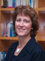 Sally Ozonoff