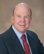 Thomas Davis, UA professor of pharmacology