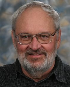 Victor R. Baker