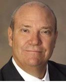 J. Lyle Bootman