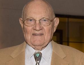 Dr. Jack Layton