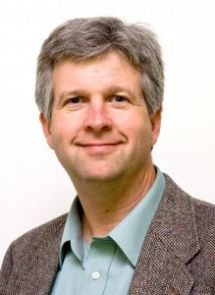 Dave Cuillier is director of the University of Arizona School of Journalism and president of the Society of Professional Journalists.