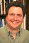 Bruce J. Ellis