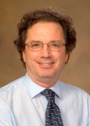 Dr. Fernando D. Martinez, Regents Professor and director of the UA College of Medicine's Arizona Respiratory Center and of the BIO5 Institute.