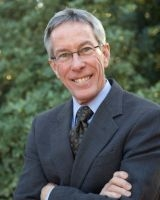 Robert Glennon is a UA Regents' Professor and Morris K. Udall Professor of Law and Public Policy.