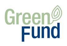 The UA Green Fund raises nearly $400,000 each year for sustainable projects, with income derived from a $24 charge per student, per year.