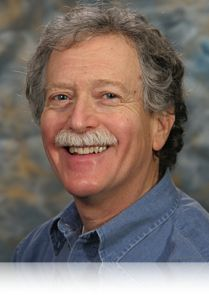 James Greenberg