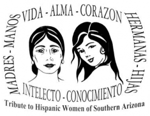Tickets for the Woman's Plaza of Honor tribute honoring Hispanic Women in Southern Arizona on Tuesday are $30 each, of which $15 is a tax-deductible donation.