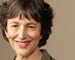 Carol Sanger is the Barbara Aronstein Black Professor of Law at Columbia Law School. She will be speaking at UA in April.