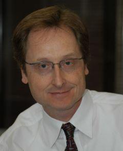 Jerzy Rozenblit
