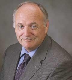 James A. Hyatt