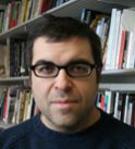 José Esteban Muñoz, a professor at NYU's Tisch School of the Arts, teaches courses in comparative ethnic studies, queer theory and critical theory. He is the author or editor of several highly regarded works.
