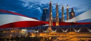 UA students will participate in the SIFE national competition May 22-24 in Kansas City, Mo.