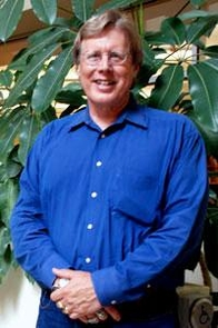 UA Distinguished Professor Dennis Ray is an expert in guayule breeding and crop improvement.
