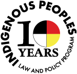 IPLP is hosting a 10-year anniversary celebration Oct. 8-9 at the law school. The planned lectures and roundtable discussions have been organized to discuss current and emerging issues in the field while also celebrating the global impact of the program's affiliates and alumni.