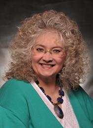 Sally J. Reel