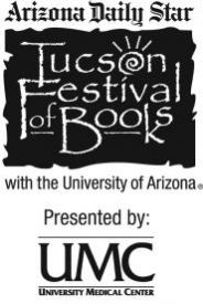 "Alumni achievement award recipients Brenda and William ""Bill"" Viner have dedicated themselves to help make the Tucson Festival of Books one of the nation's most successful annual book festivals."