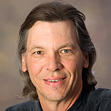 UA Professor Robert A. Williams Jr. is widely regarded for his expertise in federal Indian law. Also IPLP's director, Williams said the program's efforts directly align with the UA's land grant mission of outreach and service.