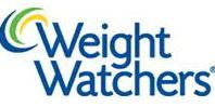 UA Life & Work Connections is joining forces with Weight Watchers to bring meetings to campus beginning this month.