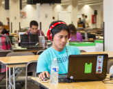 The Hack Arizona team intends for the program to expand and grow beyond 2015.