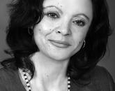 Maria Aguayo Telles