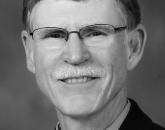 Walter Morrow