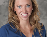 Alyssa Anderson, Women's Swimming (USA)