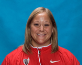 Jill Camarena-Williams, Women's Track and Field (USA)