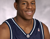 Andre Iguodala, Men's Basketball (USA)