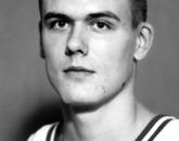 Robertas Javtokas, Men's Basketball (Lithuania)