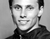 Roland Schoeman, Men's Swimming (South Africa)